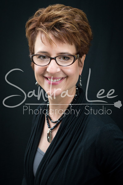 Petoskey Photographer, Sandra Lee, Business Portraits