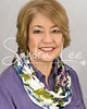 Business Executive Portraits by Sandra Lee Photography Studio, Photographer in Petoskey, Mi