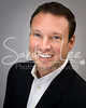 Headshot Photographer - Portrait Photography