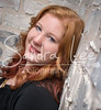 Chelsea 2014, High School Senior Portraits by Sandra Lee Photography Studio & Gallery of Petoskey, Mi, 231-622-2066