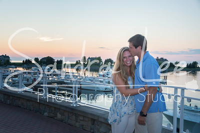 Photographer Bay Harbor Yacht Club
