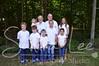 Edwardson Family 0027