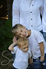 Edwardson Family 0053