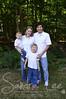 Edwardson Family 0056