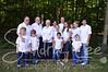 Edwardson Family 0014