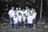 Edwardson Family 0009a-2