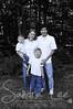 Edwardson Family 0056-2