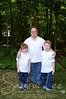 Edwardson Family 0047