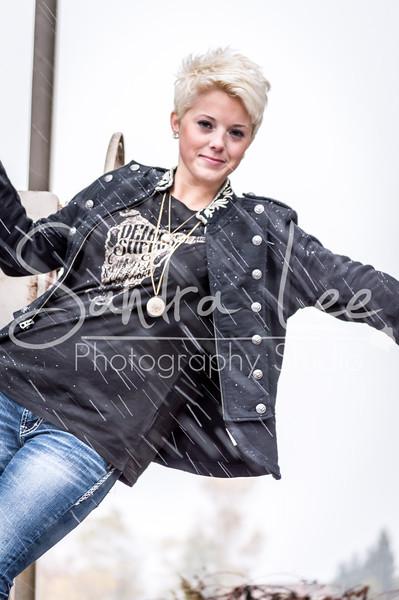 High School Senior Photographer - Do Not Copy