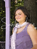 Senior Portraits by Sandra Lee Photography Studio & Gallery of Petoskey, Mi 231-622-2066 also covering Harbor Springs and all of Northern Mi