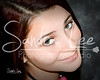 Portraits by Sandra Lee Photography Studio in Petoskey, Mi
