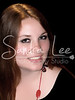 Senior Portraits by Sandra Lee Photography Studio & Gallery of Petoskey, Mi 231-622-2066  Also serving Harbor Springs and all of Northern Mi