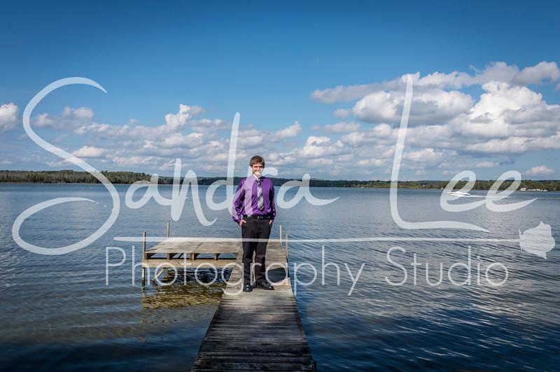 Senior Portraits Petoskey