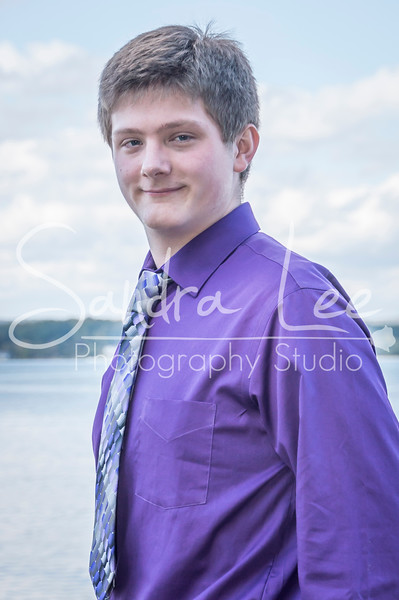 Senior Portraits Petoskey