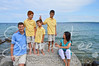 O'Callaghan Family Summer Vacation at Bay Harbor Captured by Photographer, Sandra Lee