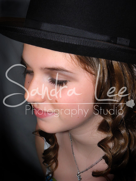 Portraits by Sandra Lee Photography Studio & Gallery Photographer in Petoskey, Mi also covering Harbor Springs and all of Northern Michigan