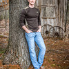 Portraits by Sandra Lee Photography Studio & Gallery, Photographer, Petoskey, Mi also covering Harbor Springs and all of Northern Michigan