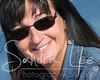 Janice - Summer 2013 Portraits on the Breakwall in Petoskey, Mi by photographer, Sandra Lee<br /> <br /> ©Sandra Lee Photography Studio & Gallery<br /> <br /> Sandra Lee Photography Studio & Gallery<br /> 2262 U.S. 31 North<br /> Petoskey, Mi 49770<br /> 231-622-2066