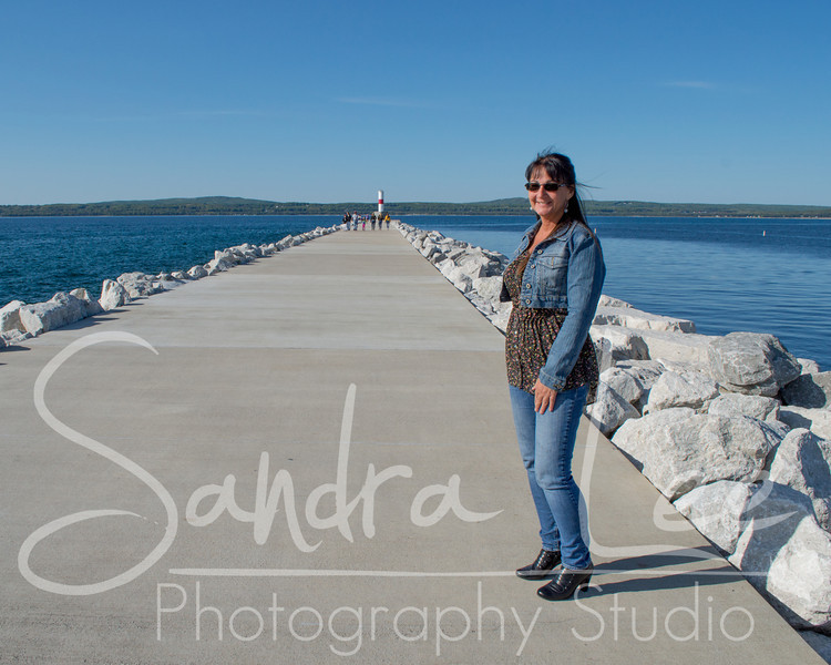Janice - Summer 2013 Portraits on the Breakwall in Petoskey, Mi by photographer, Sandra Lee<br /> <br /> ©Sandra Lee Photography Studio & Gallery<br /> <br /> Sandra Lee Photography Studio & Gallery<br /> 2262 U.S. 31 North<br /> Petoskey, Mi 49770<br /> 231-622-2066
