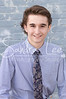 High School Senior Portrait Photographer Petoskey
