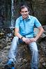 Shawn 2014<br /> <br /> High School Senior Portraits<br /> Sandra Lee Photography Studio & Gallery<br /> 2262 U.S. 31 North<br /> Petoskey, Mi 49770<br /> 231-622-2066