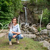Senior Photography Petoskey Photographer