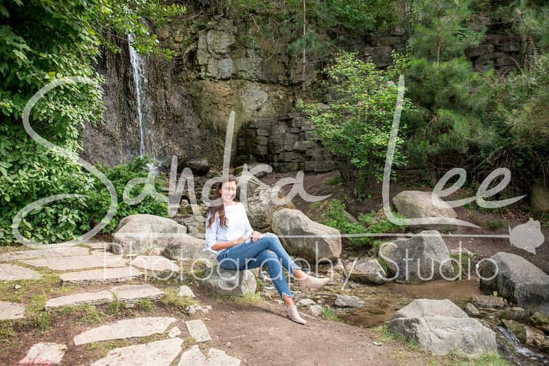 Senior Photography Petoskey Photographer