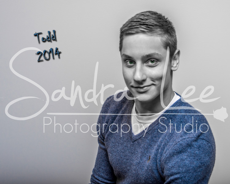 Todd 2014<br /> <br />  High School Senior Portraits<br />  Sandra Lee Photography Studio & Gallery<br />  2262 U.S. 31 North<br />  Petoskey, Mi 49770<br />  231-622-2066