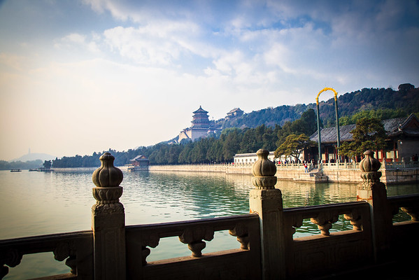 2013Beijing