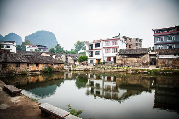 2013Yangshuo