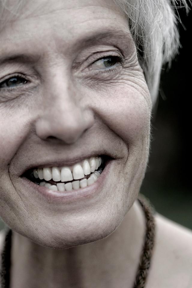 Coach Charlotte Vestergaard<br /> Århus 13,10.08