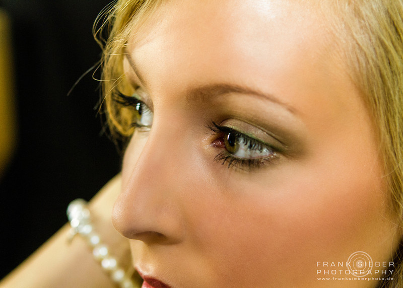 Photographers Fav´s - FrankSieberPhotography-20120805-6450-L