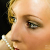 1 / ... - FrankSieberPhotography-20120805-6450-Ti
