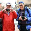 OPC Photographers - China Town, OPC Field Trip
