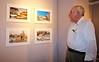 275th Photo Exhibition - OLLI Photographers 06, FSAdj