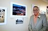 275th Photo Exhibition - OLLI Photographers 03, FSAdj