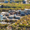 Fairfax Hospital INOVA aerial c 2016_courtesy INOVA