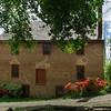 COLV-M-013-600 - Colvin Run Mill, c 1939 - BakerB - 05-02-2017