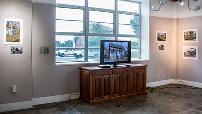 275th, Muse Gallery, 20170603, IMG_5176