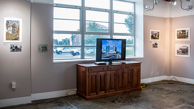 275th, Muse Gallery, 20170603, IMG_5171