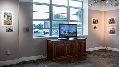 275th, Muse Gallery, 20170603, IMG_5168