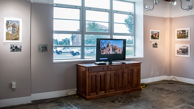 275th, Muse Gallery, 20170603, IMG_5180