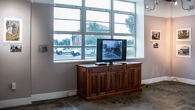 275th, Muse Gallery, 20170603, IMG_5172