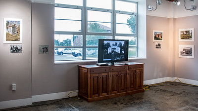 275th, Muse Gallery, 20170603, IMG_5178