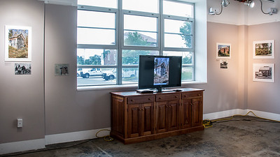 275th, Muse Gallery, 20170603, IMG_5175
