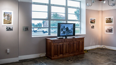 275th, Muse Gallery, 20170603, IMG_5174