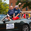 July 4th Parade - BradshawG - IMG_9090