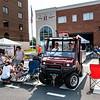 July 4th Parade - BradshawG - IMG_9006