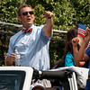 July 4th Parade - BradshawG - IMG_9097