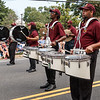 July 4th Parade - BradshawG - IMG_9082